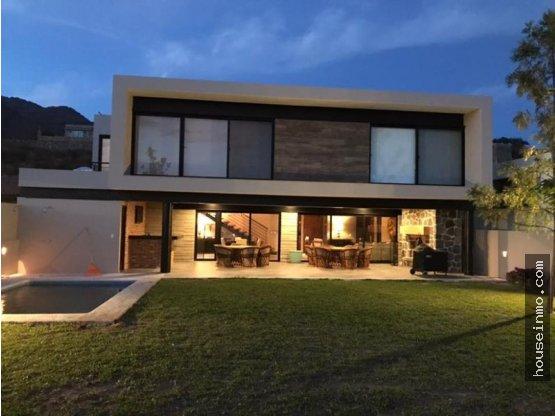 casa Venta, Vista Lago, ChulaVistaN, Ajijic