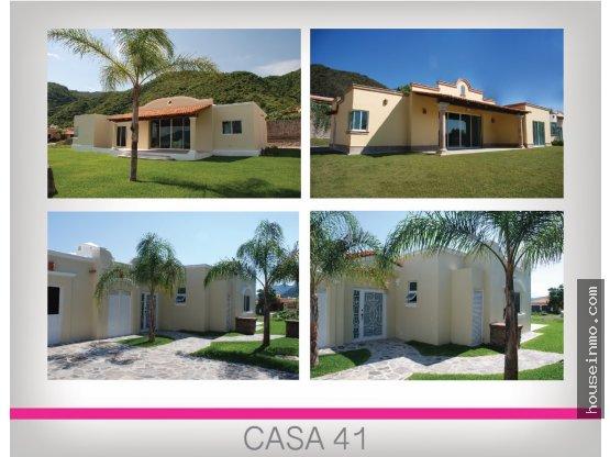 Casa en Venta, Ajijic, Jalisco, Mexico (Aura 3)