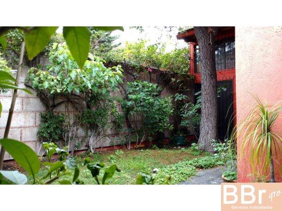Casa en venta en Queretaro Alamos 3ra