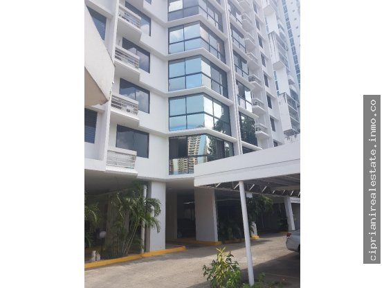 Ph Pelican Bay - For Sale - Panama
