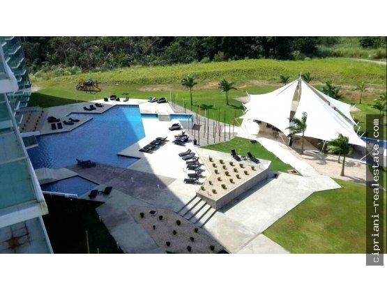 PH Bala Beach Resort - Maria Chiquita - Venta