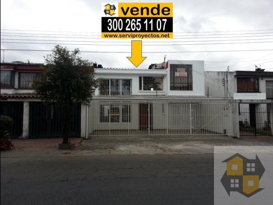 VENDO CASA COMERCIAL EN MORATO 245 m2
