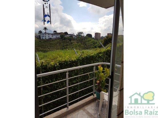 Se vende casa sector Santa Juana