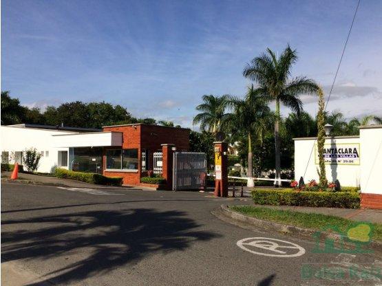 Se Vende Casa Santa Clara de las Villas