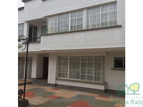 Se Vende Casa en Biarritz  Alamos