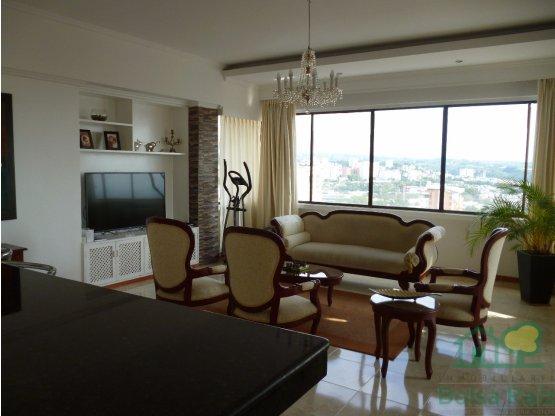 Se Vende Penhouse Apartamento Centro Pereira