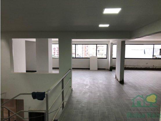 Se arriendan oficinas sector Pinares