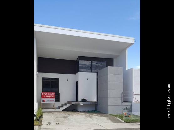CASAS EN CONDOMINIO, TRES RÏOS  (LPE)