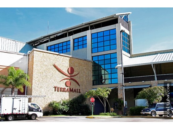 Locales Comerciales en Tres Ríos  (LP1)