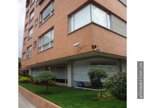 Venta excelente apartamento - Contador