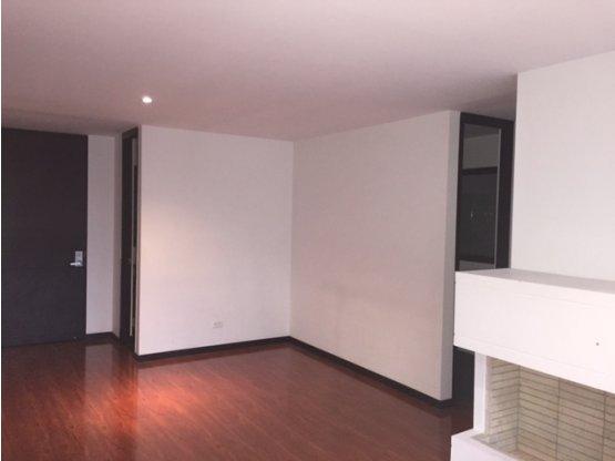 Lindo apartamento en venta en Cedritos