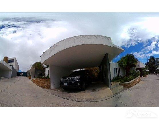 Casa en Arrazola III, Carr. a El Salvador (D)