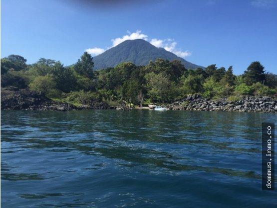 Terreno Lago Atitlán (+1)