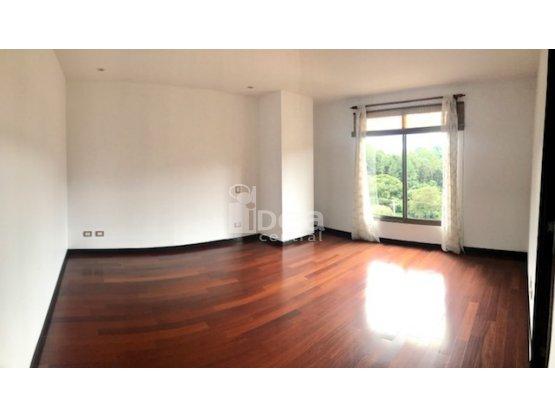 Lindo Apartamento Z.16