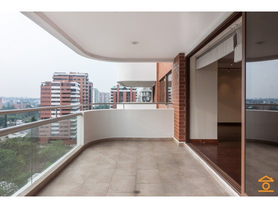 Apartamento Matisse 1- En Venta