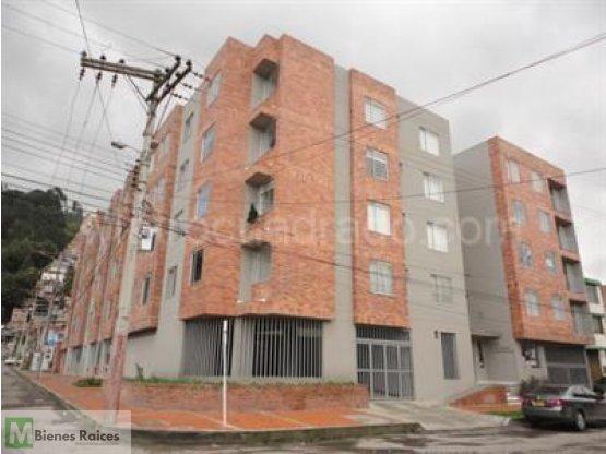 Apartamento en Tibabita Norte de Bogota