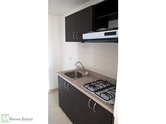 Espectacular apartamento en Lijaca norte de Bogota