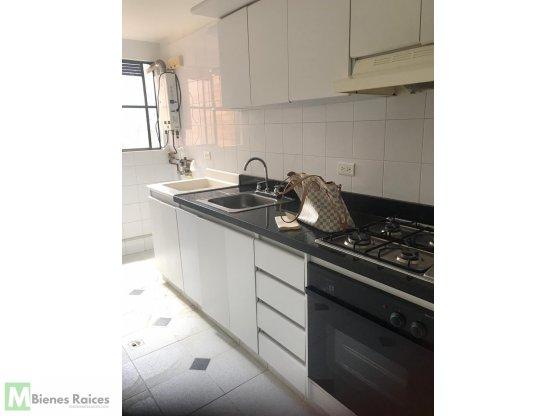 Espectacular apartamento en Cedritos,oportunidad!!