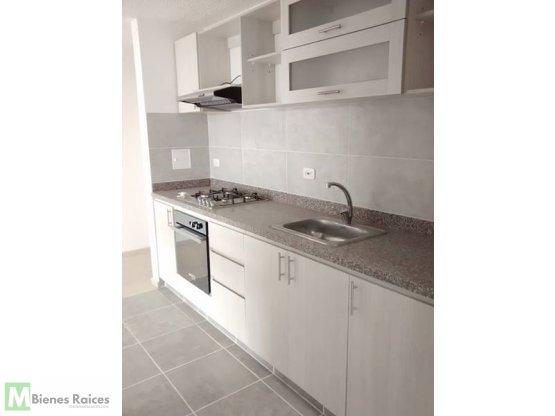 Estrene Hermoso Apartamento en Zipaquira