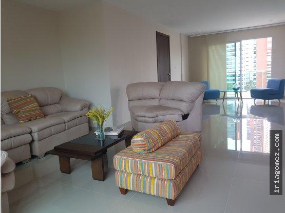 Venta de Pent house en Barranquilla
