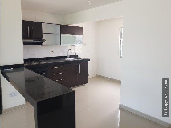 Vendo o alquilo Apartamento usado en Barranquilla.
