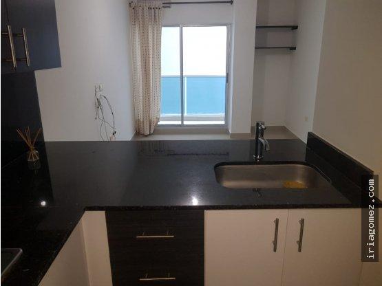 Vendo o alquilo Apartamento  en Barranquilla.