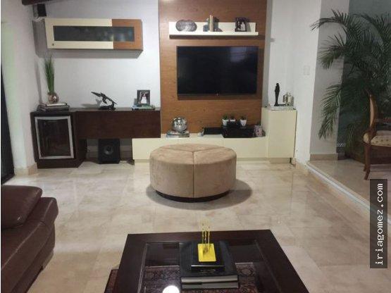 Vendo Casa Campestre - 400mts - Villa Campestre
