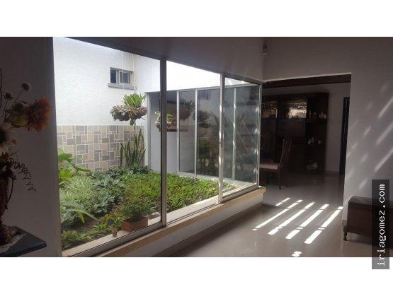 Vendo casa en Barranquilla