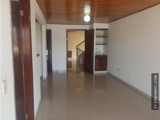 Arriendo aparta estudio en Barranquilla