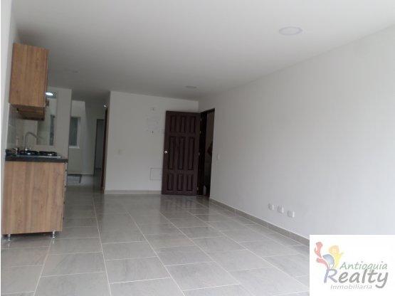 Apartamento Llano de Bolívar, Sta Fe De Antioquia