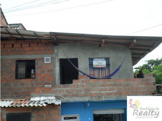 Apartamentos En Venta Santa Fe De Antioquia