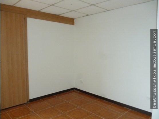 CASA EN ALQUILER, CAMPOHERMOSO, MANIZALES