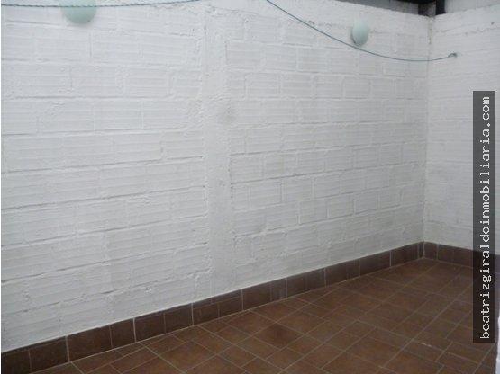 APARTAMENTO EN ALQUILER, CHIPRE , MANIZALES