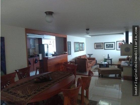 CASA EN VENTA, PALERMO, MANIZALES