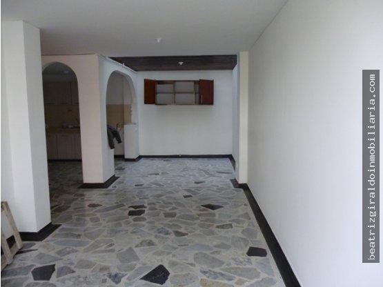 CASA EN ALQUILER, CHIPRE, MANIZALES