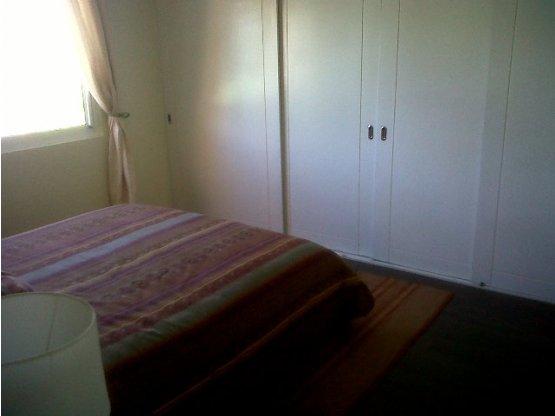 Apartamento Pilares, zona 15