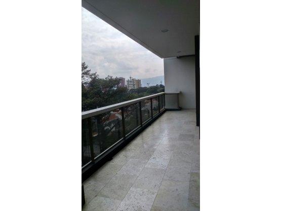 Apartamento Tiffany Cañada