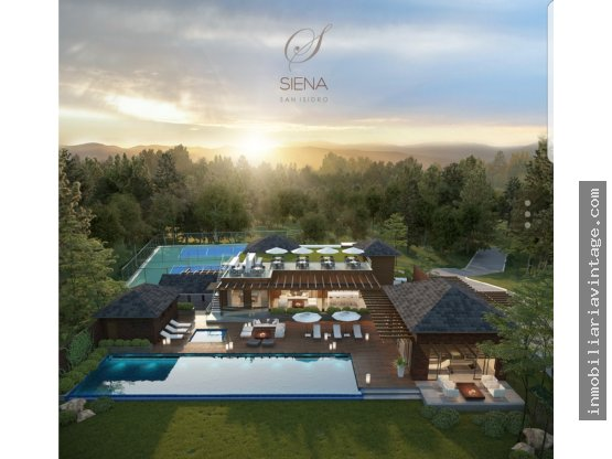 Hermosa casa en venta Siena San Isidro zona 16