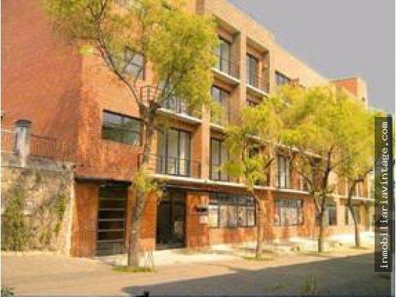 En alquiler  lindo apartamento amueblado zona 14