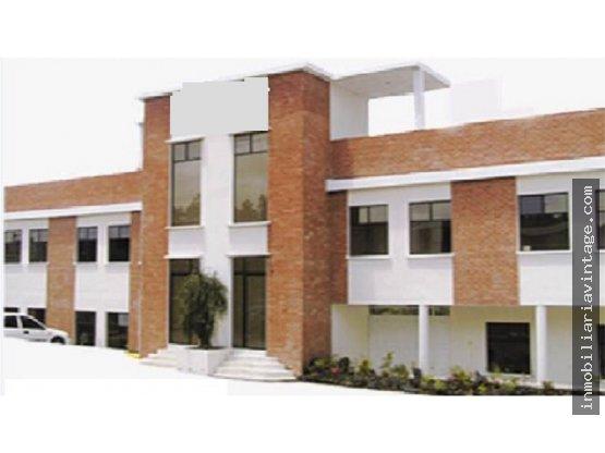 ¡¡¡VENTA Edificio comercial en sector CES