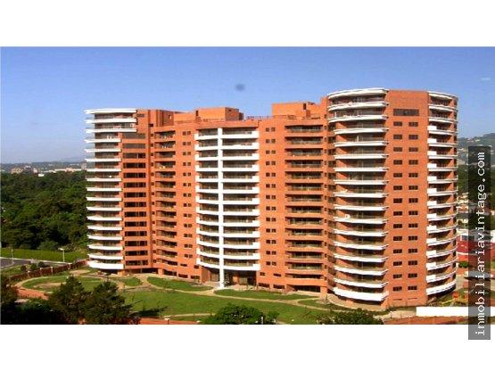 Venta y Renta apartamento amplio en Z14