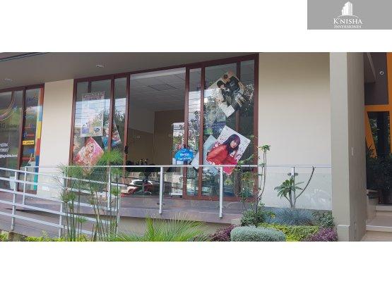 LOCAL COMERCIAL (ZONA MUYURINA) $77.500