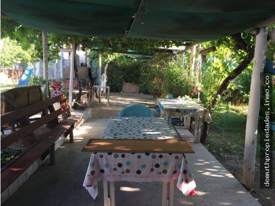 Casa quinta en Olmue