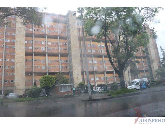 VENDE Apartamento, Centro Urbano Antonio Nariño