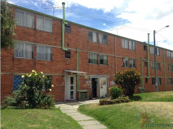 ARRIENDA Apartamento. La Valvanera, Bogotá D.C.