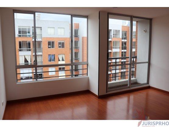ARRIENDA Apartamento, Barrio Castilla, Bogotá D.C.