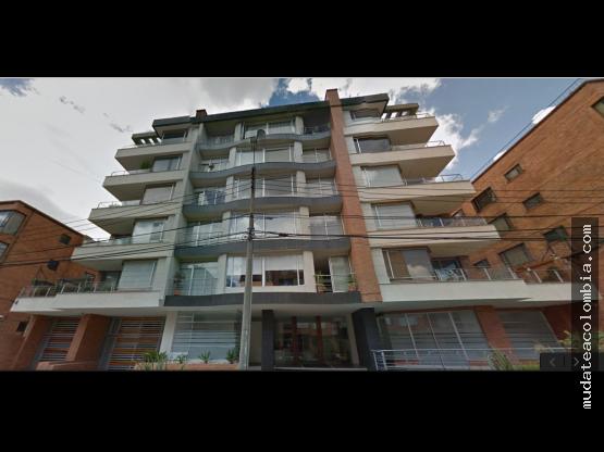 En San Remo Village vendo hermoso apartamento