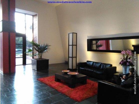 Hermoso e Iluminado PH Duplex con excelente vista
