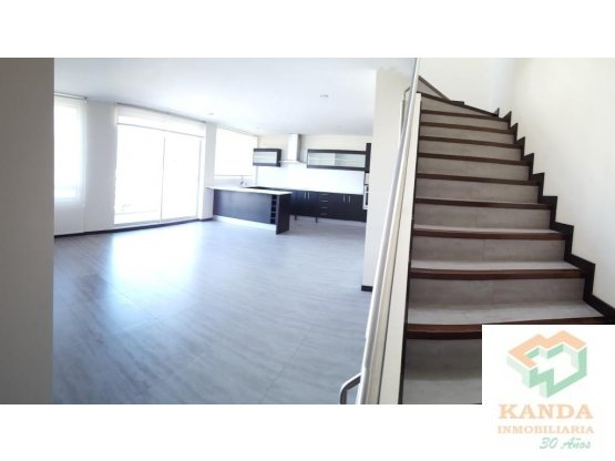Duplex de venta 2 Dormitorios