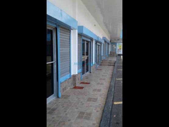 Alquiler Local barato económico Arrijan